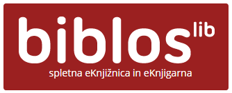 biblos_icon.png