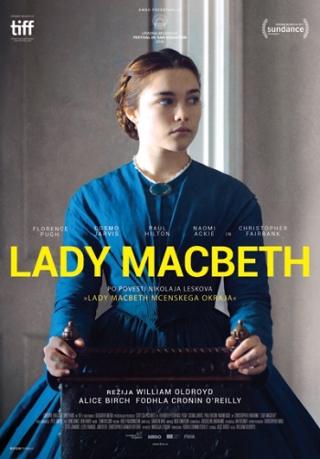 Lady-Macbeth-B1.jpg